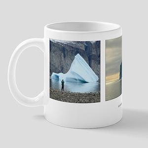 arcticsolitude Mug