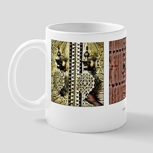 colorsfez Mug