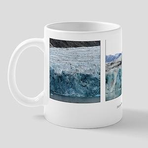dirtyice Mug