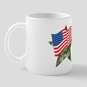herobootsK Mug