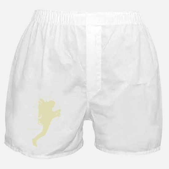 JETPACKS_ARE_GO_w Boxer Shorts