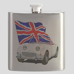 Bugeye-OEW-10 Flask