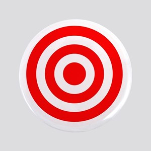 "target 3.5"" Button"