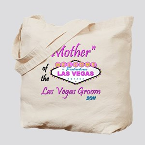 mother of groom pristina Tote Bag