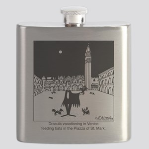 3282_Europe_cartoon Flask
