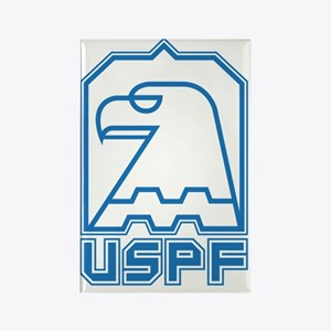 USPF_Classic_Pocket Rectangle Magnet
