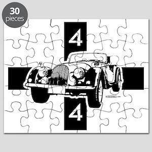 morgan-002-44 Puzzle