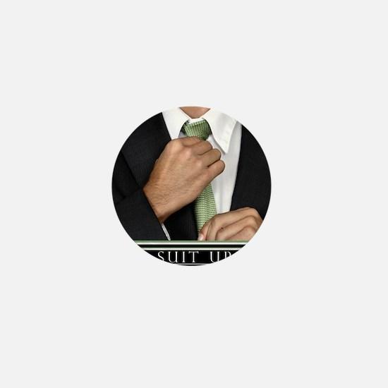 16x20_suitup_h Mini Button
