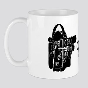 ChigliakVisionRestored-Horiz-TruckerCap Mug