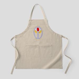 woman-sweatshirt-logo-REV-3.2 Apron