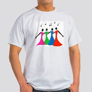 singingaloud Light T-Shirt