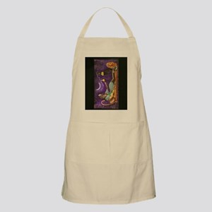 bast 001  vertical journal Apron