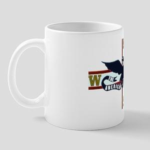 aip Mug
