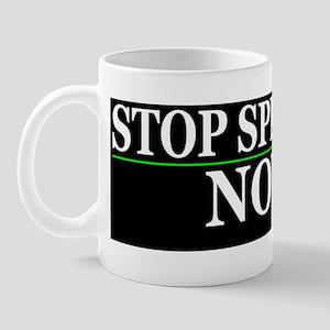 astpsp Mug