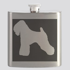 wheatenlp Flask