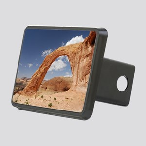 Corona Arch Rectangular Hitch Cover