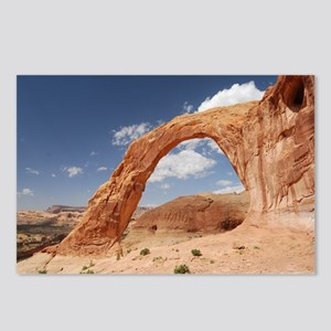 Corona Arch Postcards (Package of 8)