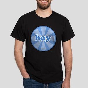 boysilo Dark T-Shirt