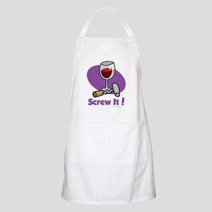 Wine-Screw-It-blk Apron