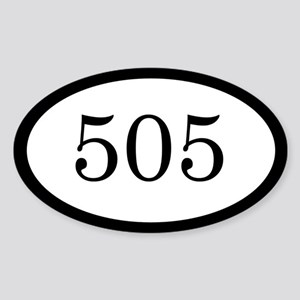 505_5x3oval_sticker_Template Sticker (Oval)