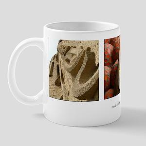 detailsagrada Mug
