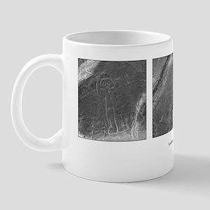 nazcafigures Mug