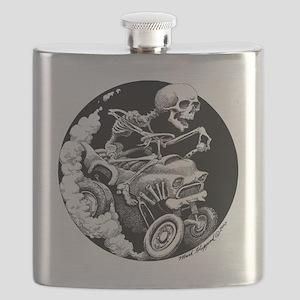 Sheppardratrod1 Flask
