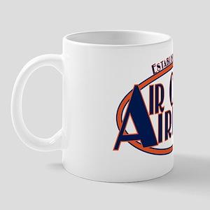 AircamperAirlines Mug