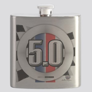 5.050 Flask