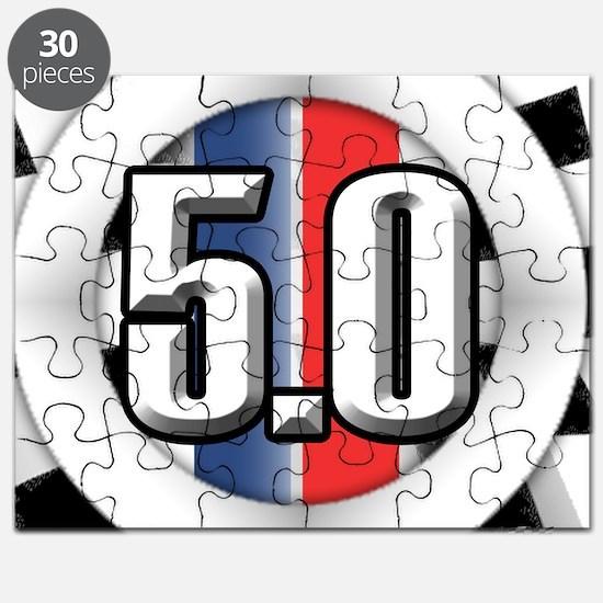 5.050 Puzzle