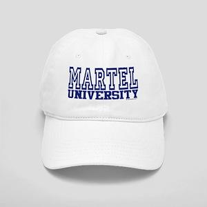 64675464f84ec8 Martel Reunion Gifts - CafePress