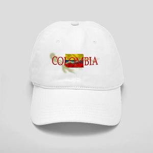 COLOMBIA Cap