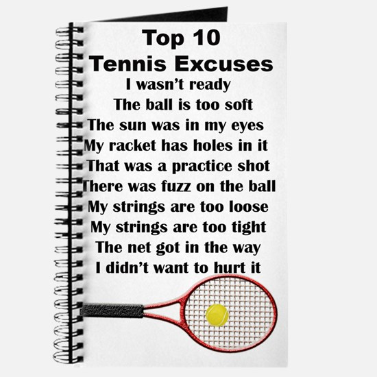 10Tennis2V Journal