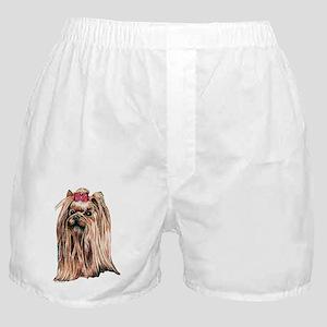 5YT002c Boxer Shorts