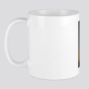 DSCN1563edited Mug