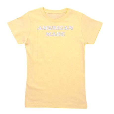 american made t shirt hulk hogan