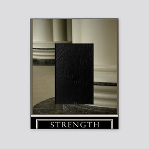 16x20_strength Picture Frame