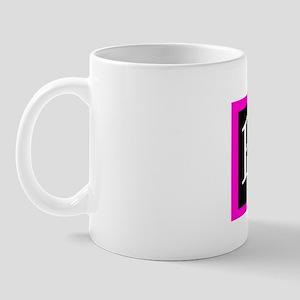 Preggo Mug