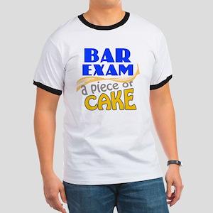 barexam-pieceofcake Ringer T