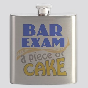 barexam-pieceofcake Flask