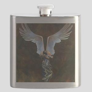 Hope copy 01 Flask