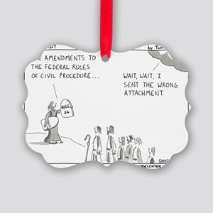 110620.frcp.amendments Picture Ornament