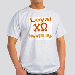 Loyal2 Light T-Shirt