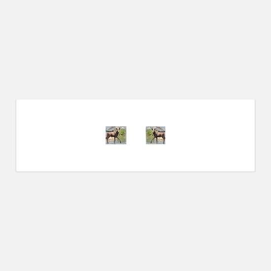 temp_2x831_stackingmugs 6 Wall Decal