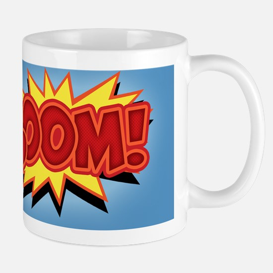 boom-bang-BUT Mug