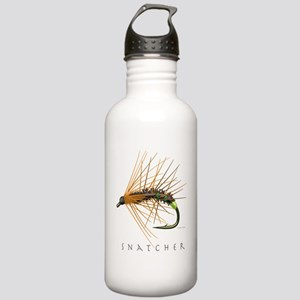 Snatcher_1 Stainless Water Bottle 1.0L