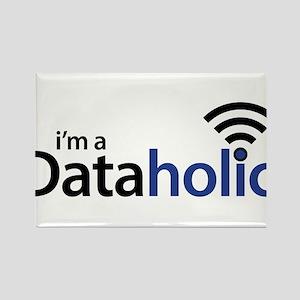 Dataholic Magnets