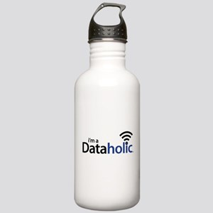 Dataholic Water Bottle