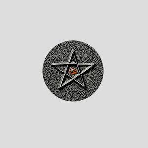 elderSignButton Mini Button