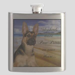 spirit_7n_pillow Flask